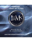 Download-Dr. Coldwell's IBMS™ Fear of Flying