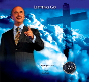 Download 1 of 3 CD's IBMS™ Quiet Time- Letting Go