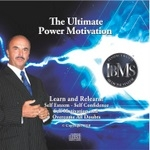 The Ultimate Motivation CD